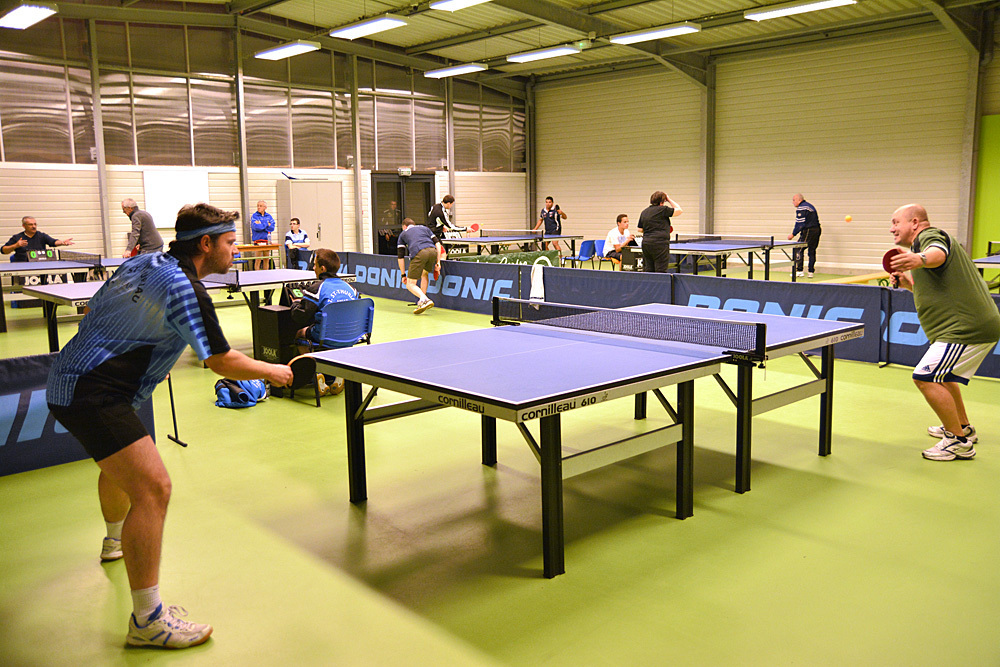 b3db85b94bd60 Bienvenue au club de PMTT - Pontivy - Malguénac Tennis de table